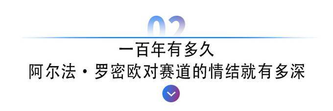 沐鸣3代理开户-首页【1.1.87】
