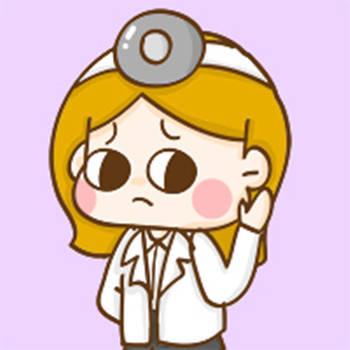 宝宝总喊耳朵疼,怎么回事?要看医生吗