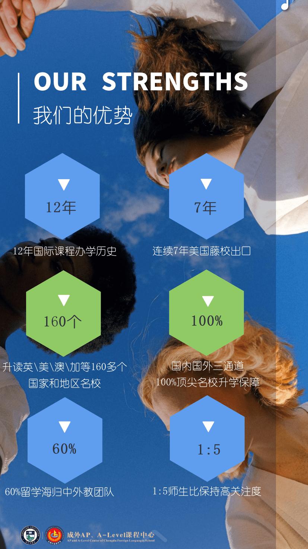 """三百万奖学金、四重惊喜火热来袭!5月,这场群星""""校园行""""奉上~"""