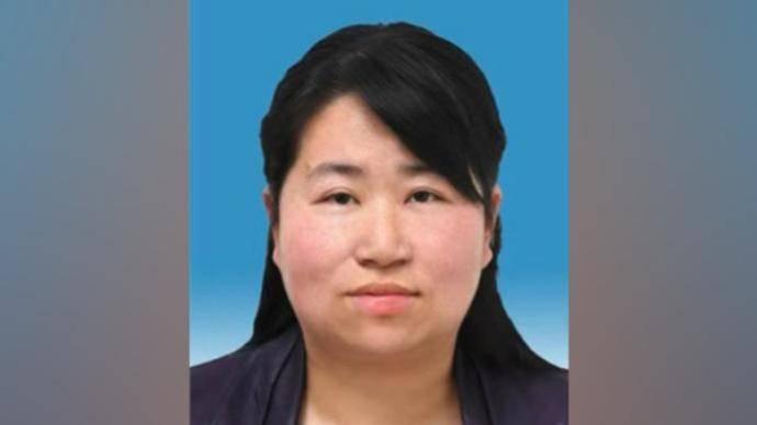 42岁彭映梅已任四川雅安市政府党组书记