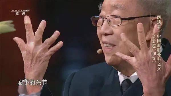 天顺2登陆-首页【1.1.2】