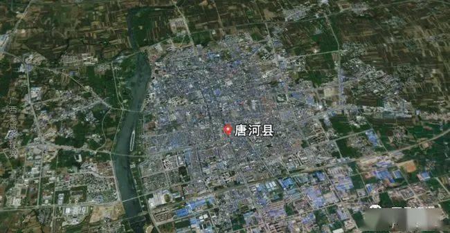 太康县人口_太康县有多少人口
