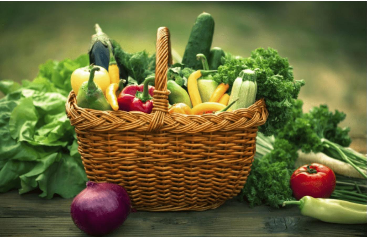 夏天多吃这蔬菜,补充钾元素抗疲劳,加点面粉上锅一蒸比肉都好吃  哪里紫菜好