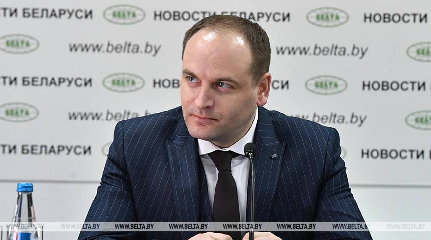 白俄罗斯披露瑞安航空航班受炸弹威胁邮件详细内容