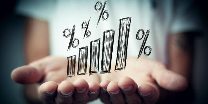 小米一季度净利暴涨163.8% 分析称其高端化策略转向的正确性被验证