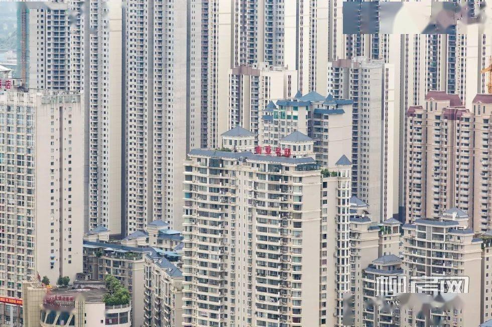 柳州人口有多少_柳州人口揭秘:鱼峰最多,城中学历最高,鹿寨大量流出…