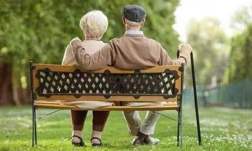 文山州人口_文山州老龄化进一步加深,少儿人口数量有所回升