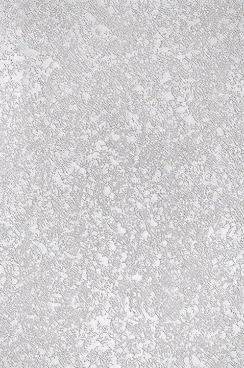 装修新型材料优缺点1:硅藻泥