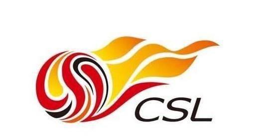 沧州雄狮旧事官:中超联赛确定推延至7月下旬开赛-亚博APP