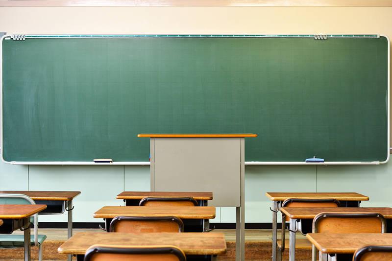 """2021上半年中小学教师资格考试面试成绩开放查询 大量非师范生""""入场"""""""