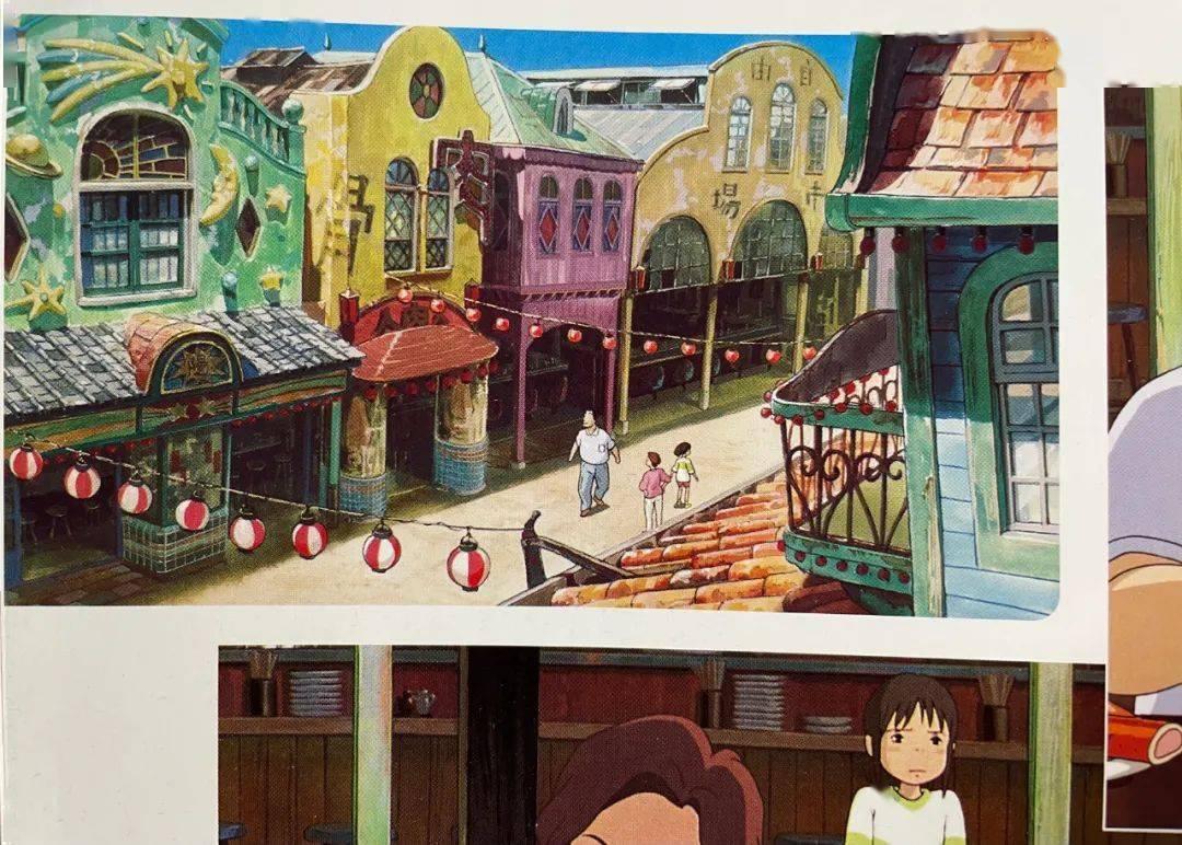 盖茨镇的故事回想屋 盖茨镇的故事图文攻略