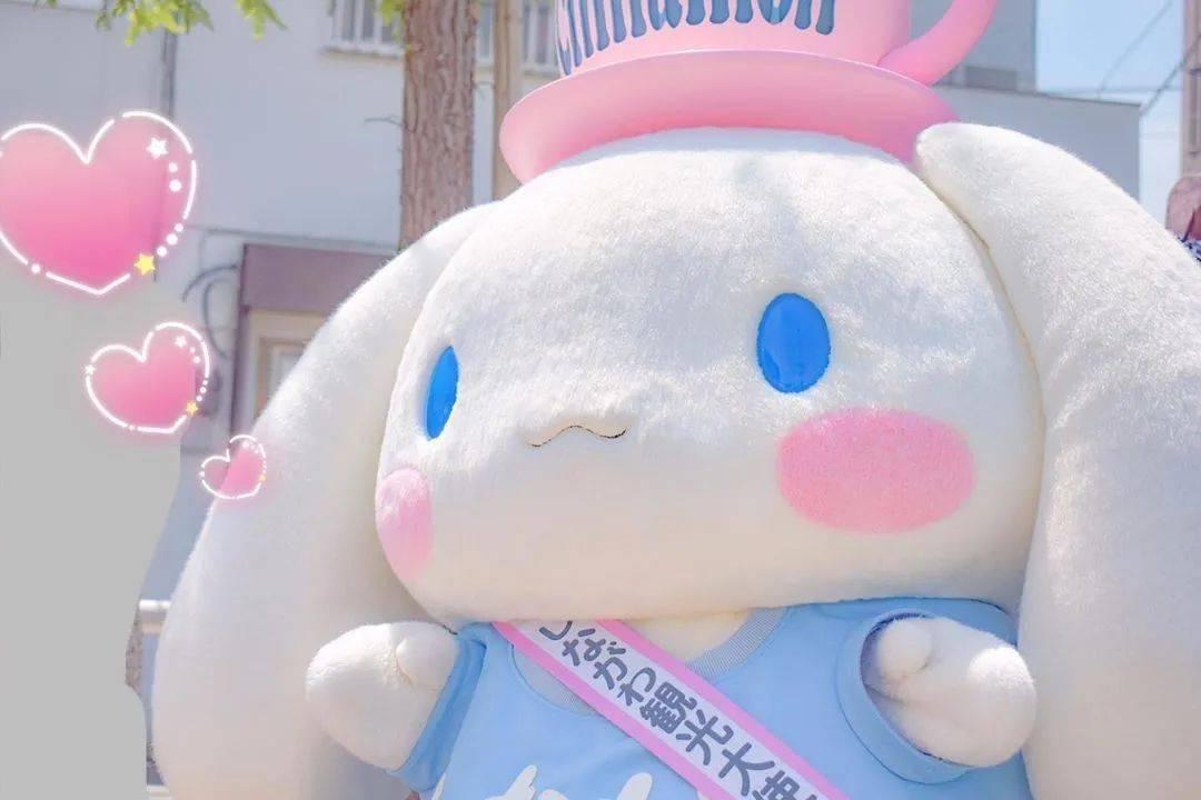 玉桂狗是男的吗 玉桂狗是什么动画里的?