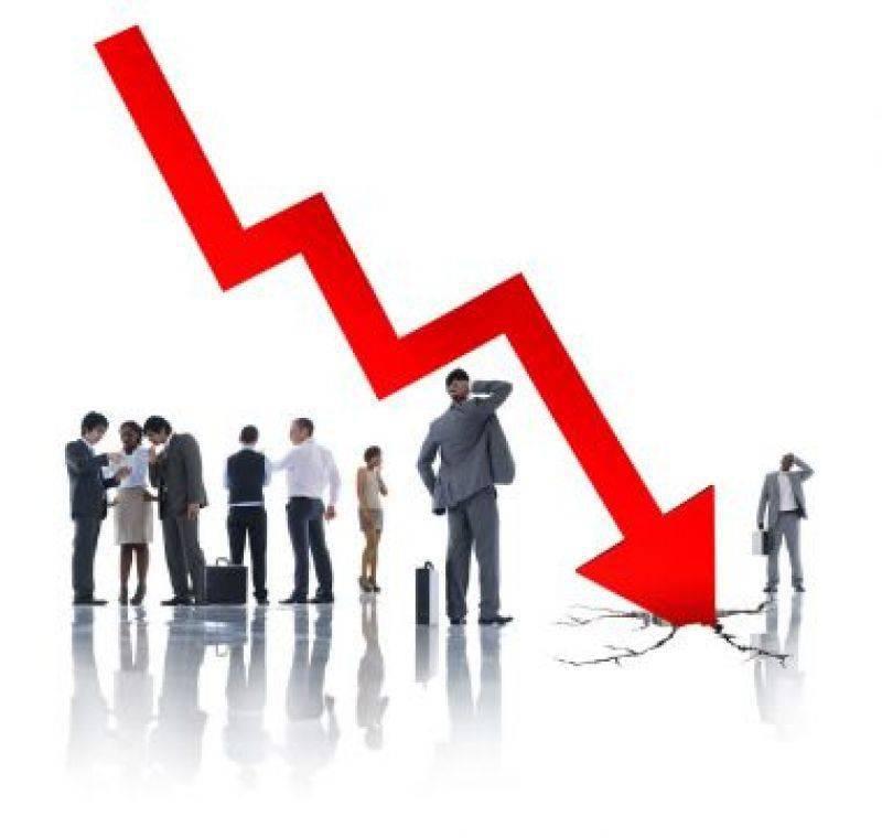 「什么叫大盘股」券商排行榜:15亿资金出逃财达证券领跌19%, 全线