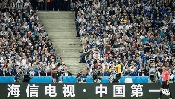欧洲杯期间与我最有缘的,是支付宝广告