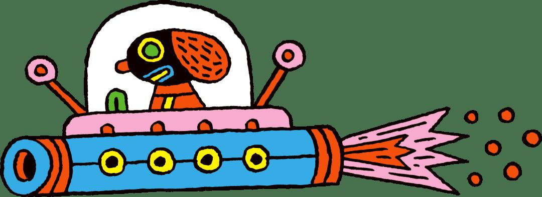 用儿童的角度解读世界 《栩栩多多》一本送给孩子的双语大刊!-家庭网