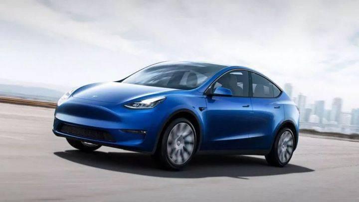 6月新能源车型排行榜:秦PLUS DM-i跻身前五 宋DM首上榜