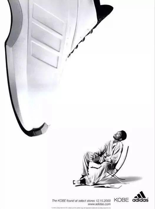 又能买了!科比战靴将再度复刻!最快明年2月发售! 爸爸 第8张