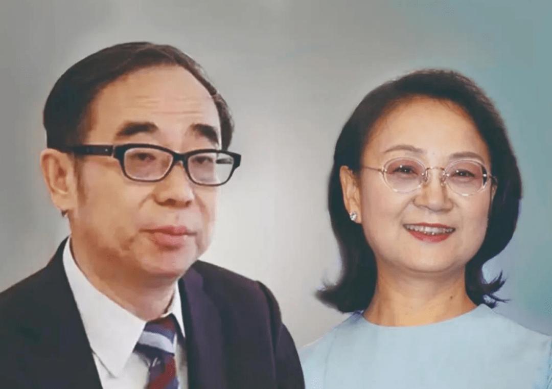 """恒煊首页医药界大地震,""""药神家族""""暴跌4000亿!"""