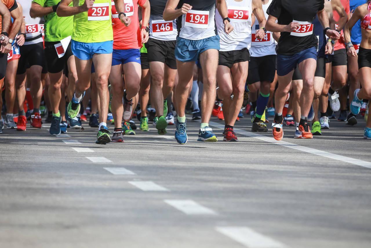 奥运赛事正酣考验保险业:体育赛