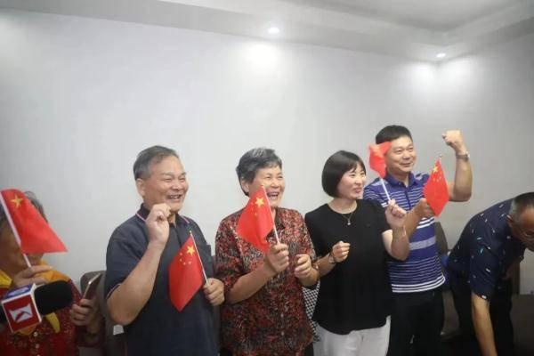 大叔 第七金,大叔和上海囡!
