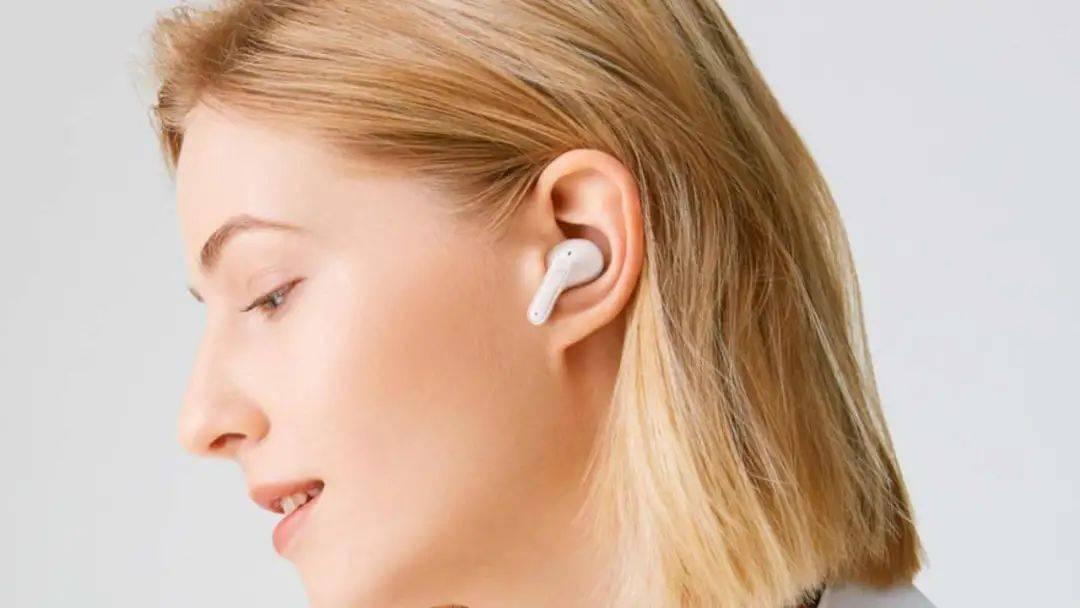 LG TONE Free 家族迎 3 款新型号耳机,补强 3D 音效、引入有线连接