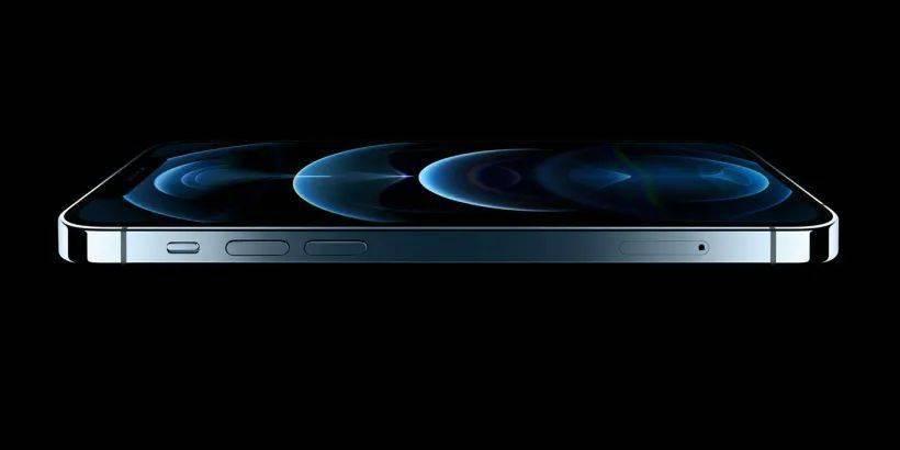 新iPhone要上屏下指纹,计划明年取消刘海凹槽并使用Touch ID或Face ID