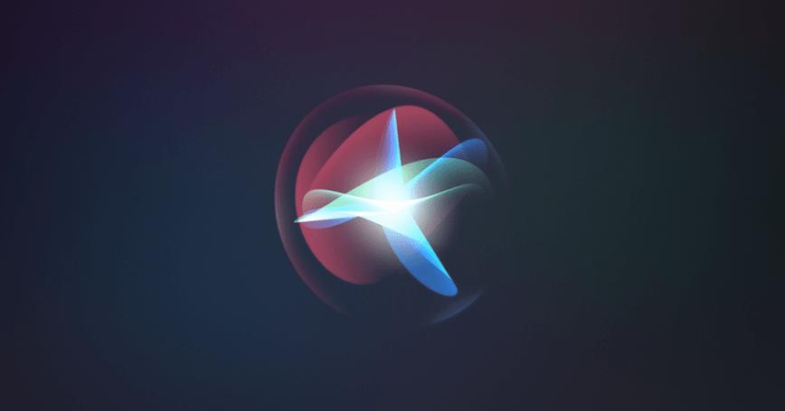 苹果iOS 15正式版将限制Siri与第三方App整合 减少虚拟助手命令类型及数量