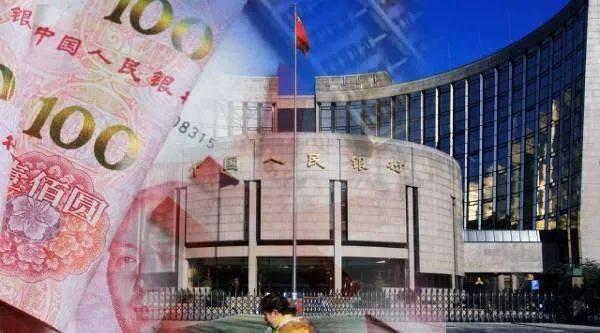 人民币火了!超1/3国家央行将出手增持,外资持有中国债券大增49%,美债或成深水炸弹