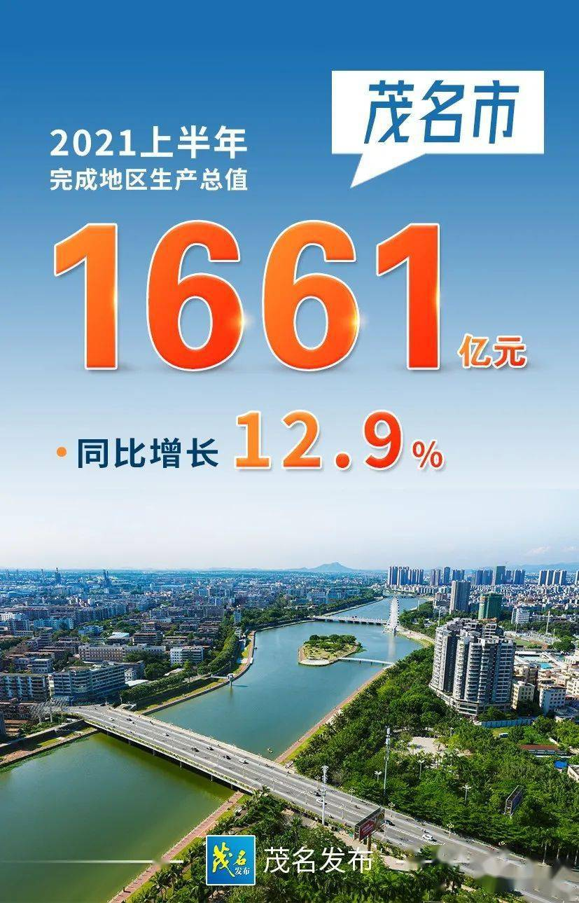 1949年到2021年gdp数据_22省份一季度GDP 湖北增速第一 7省跑赢全国