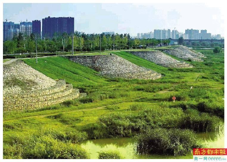 """黄河保护立法要围绕""""水""""这条""""线""""和""""流域""""这个""""面"""""""