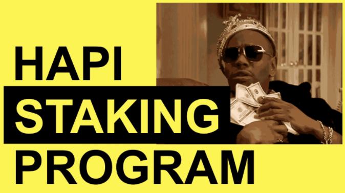HAPI:一种对抗黑客攻击的预防性解决方案