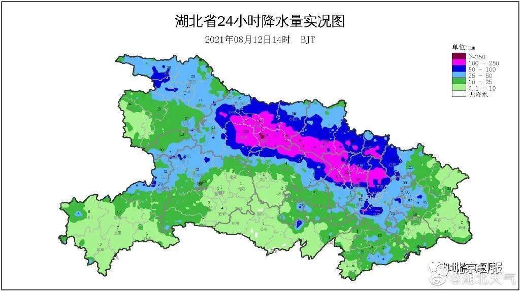 柳林县人口_柳林县