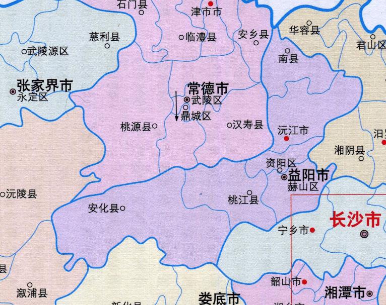益阳常住人口_2015 2019年益阳市常住人口数量 户籍人口数量及人口结构分析