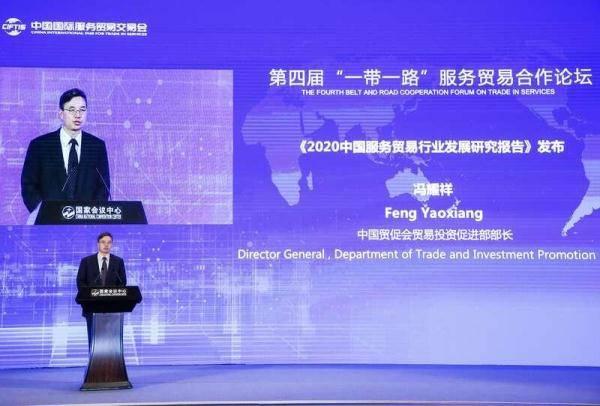 预测2020年中国gdp_报告预测:2025年中国服务业增加值占GDP比重将升至60%