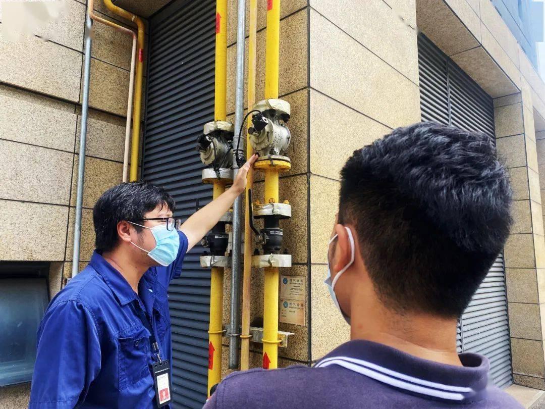 新《安全生产法》施行!餐饮企业未装燃气报警器将被处罚