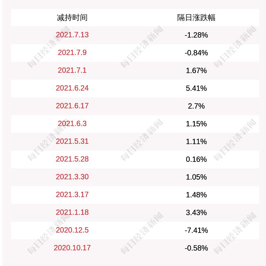 http://www.hmhxwz.cn/keji/180240.html