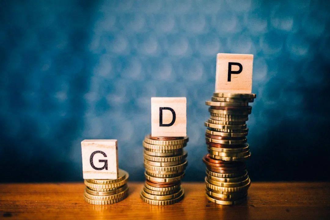 韩国的gdp排名_上半年GDP前15强:美国第1、韩国第10、俄罗斯第13、西班牙第14