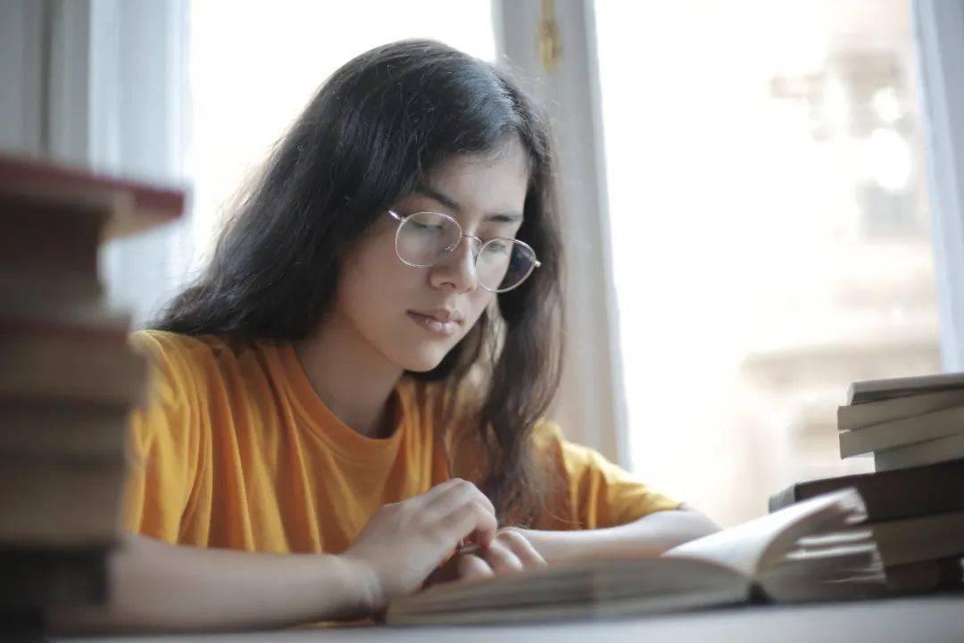 出国留学,女生优势明显的6大专业!