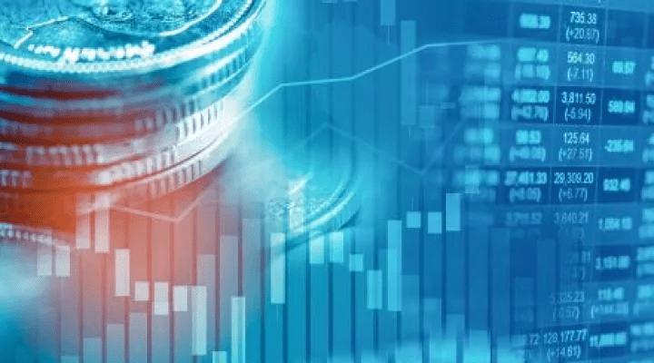 Coinbase发行15亿美元债券,收到超过70亿美元的订单