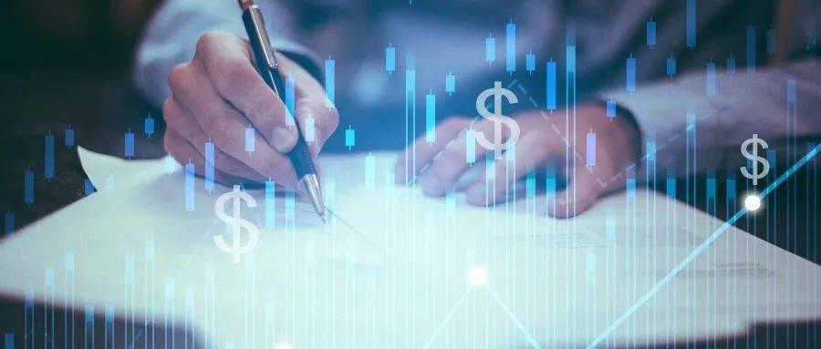 办理房产抵押贷款有哪些限制条件,你知道吗?