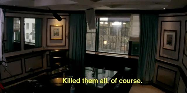 """全美恨了39年的""""巨富二代""""杀手,终于被定罪!"""