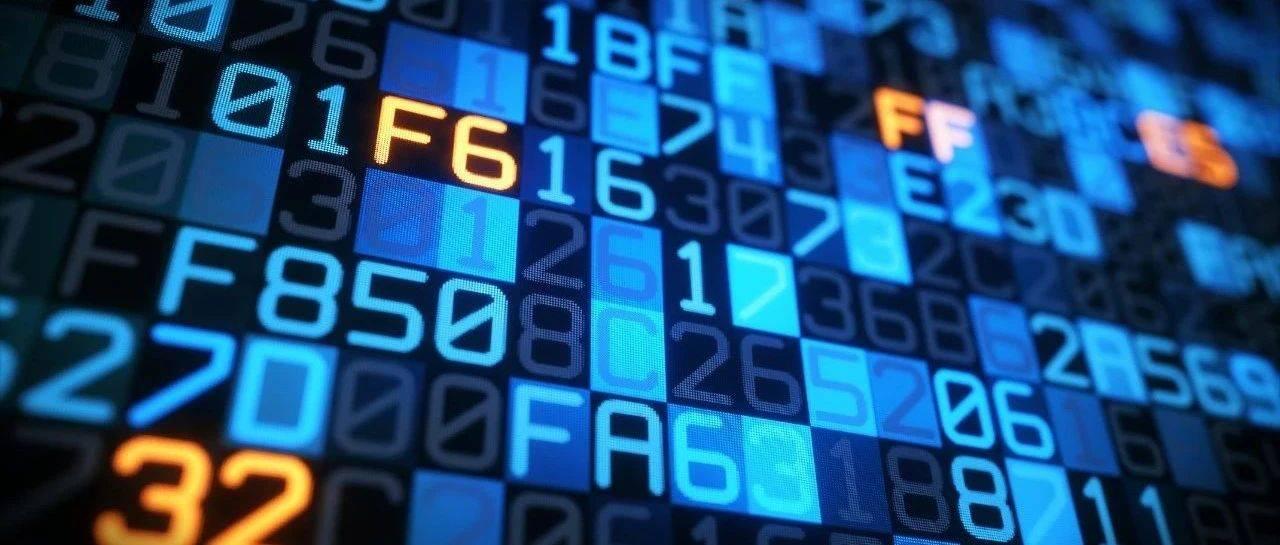 挑战 VS Code、Python,JetBrains 祭出全新数据科学 IDE 神器!