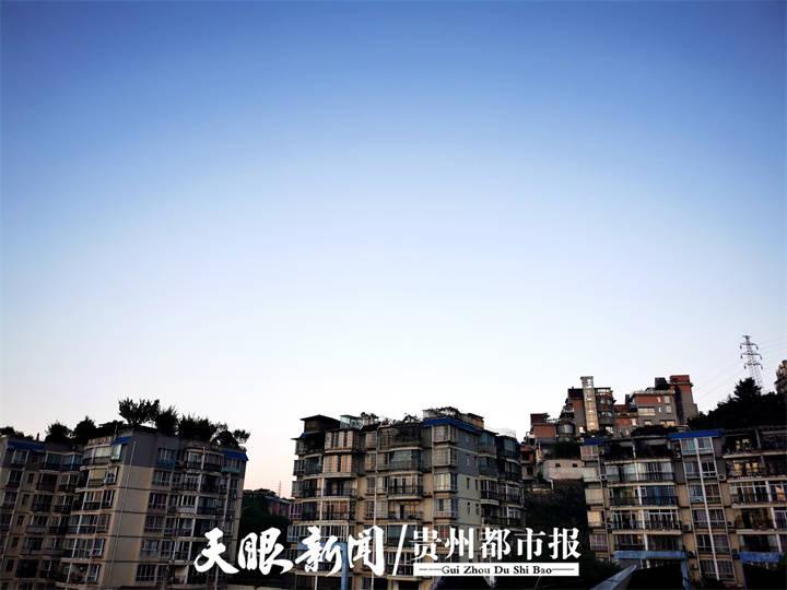中秋节最圆的月亮,你看到了吗?