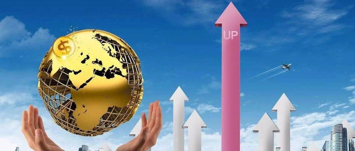 1-8月清远市固定资产投资保持稳定增长