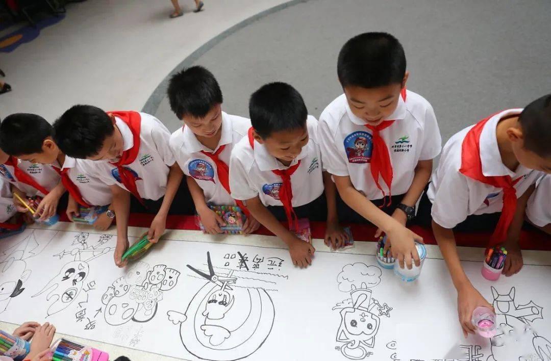 明确了!北京不再审批新的学科类培训机构