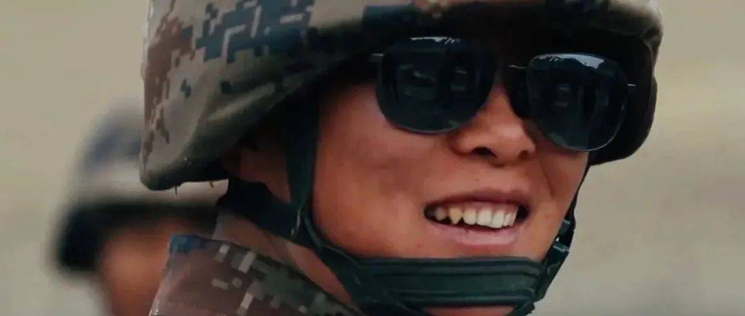 """又被宠啦,""""暖心""""礼包送达高原官兵!"""