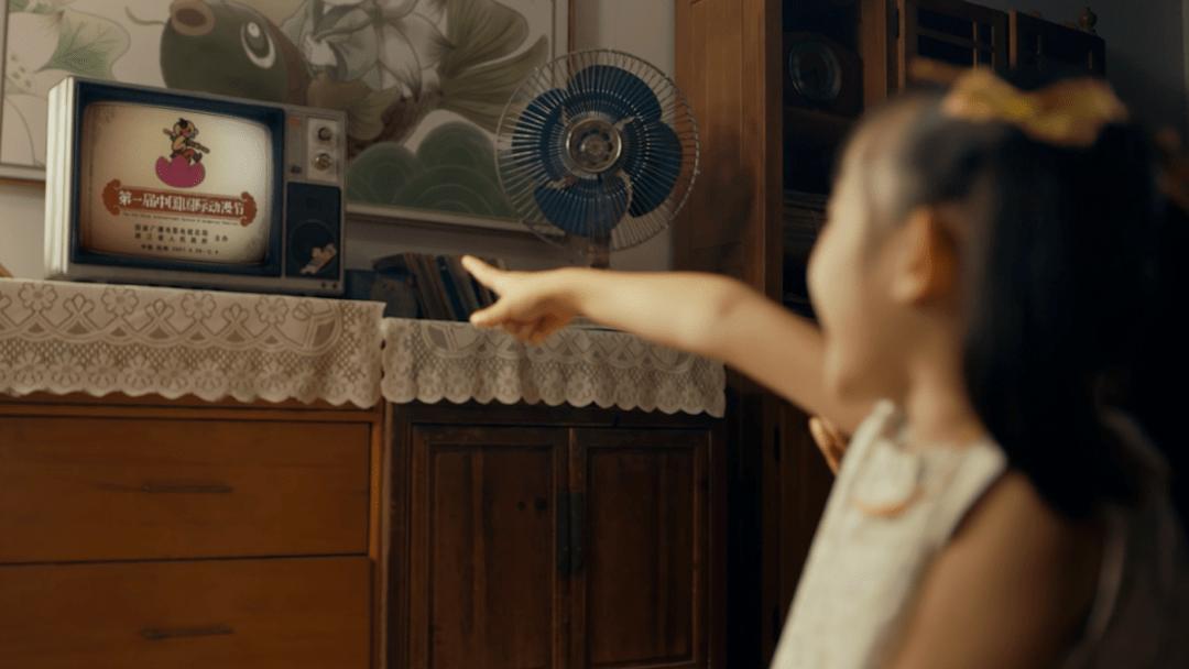 """第十七届中国国际动漫节宣传片新鲜出炉!快来""""挖""""彩蛋!  资讯 第2张"""