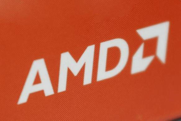国内vpsOmdia:AMD处理器在服务器市场份额达10多年最高水平