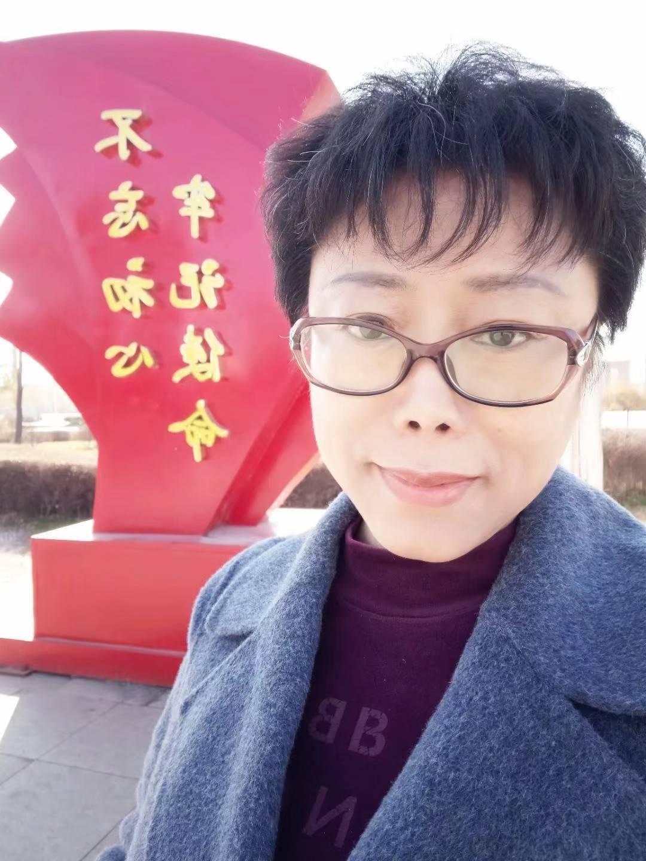 公共   黑龙江:歌迎孟晚舟