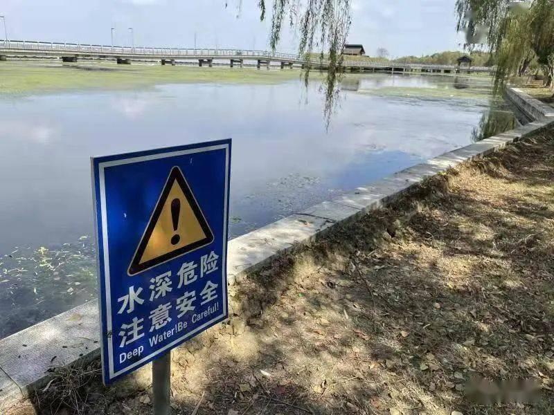 """兰陵小伙阳澄湖畔救人,入围苏州2021""""最美家乡人""""候选"""